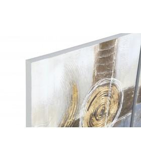 Newbethdecoracion-espejo